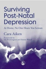 Surviving Post-Natal Depression
