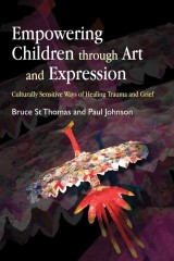 Empowering Children through Art and Expression