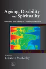Ageing, Disability and Spirituality