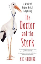The Doctor and the Stork