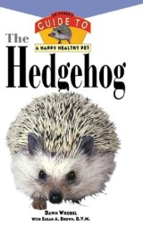 The Hedgehog