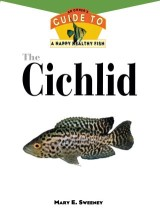 The Cichlid
