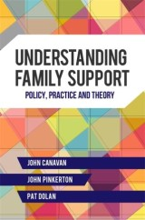 Understanding Family Support