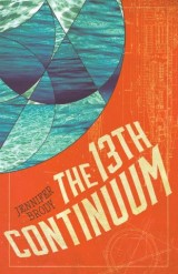 The 13th Continuum