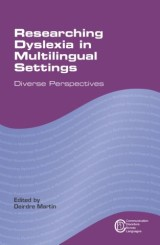 Researching Dyslexia in Multilingual Settings