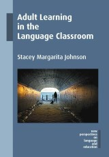 Adult Learning in the Language Classroom