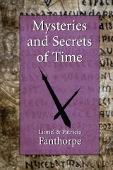Mysteries and Secrets of Time