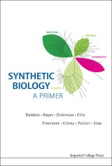 Synthetic Biology — A Primer