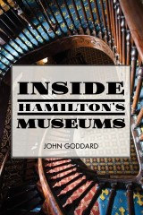 Inside Hamilton's Museums
