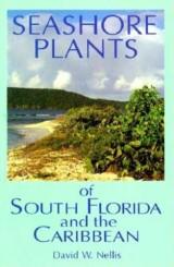 Seashore Plants of South Florida and the Caribbean