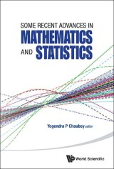 Some Recent Advances In Mathematics And Statistics - Proceedings Of Statistics 2011 Canada/imst 2011-fim Xx