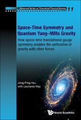 Space-time Symmetry And Quantum Yang-mills Gravity: How Space-time Translational Gauge Symmetry Enables The Unification Of Gravity With Other Forces
