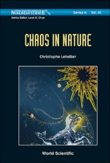 Chaos in Nature
