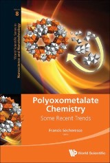 Polyoxometalate Chemistry: Some Recent Trends