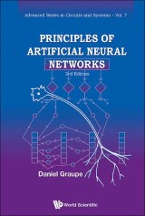Principles Of Artificial Neural Networks (3rd Edition)