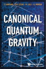 Canonical Quantum Gravity: Fundamentals And Recent Developments