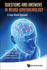 Questions and Answers in Neuro-ophthalmology