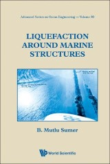 Liquefaction Around Marine Structures (With Cd-rom)