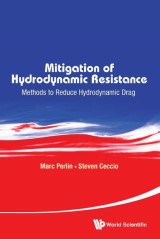Mitigation Of Hydrodynamic Resistance: Methods To Reduce Hydrodynamic Drag