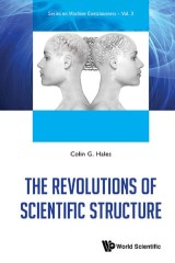 Revolutions Of Scientific Structure, The