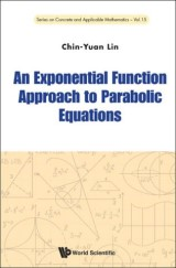 Exponential Function Approach To Parabolic Equations, An