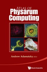 Atlas Of Physarum Computing