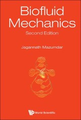 Biofluid Mechanics (Second Edition)