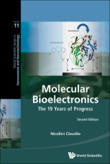Molecular Bioelectronics: The 19 Years Of Progress (Second Edition)