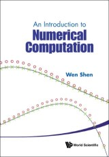 An Introduction to Numerical Computation