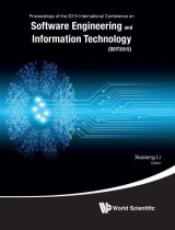 Software Engineering And Information Technology - Proceedings Of The 2015 International Conference (Seit2015)