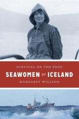 Seawomen of Iceland