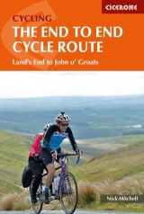 The End to End Cycle Route