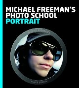 Michael Freeman's Photo School: Portrait