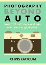 Photographers Beyond Auto