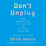 Don't Unplug