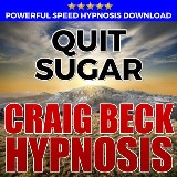 Quit Sugar: Hypnosis Downloads
