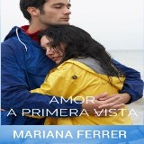 AudioBooks in Spanish: Amor A Primera Vista