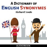 A Dictionary of English Synonymes