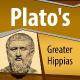 Plato's Greater Hippias