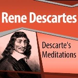 Descartes' Meditations
