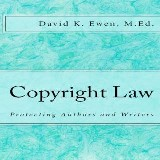 Copyright Law: Protecting Authors and Writers