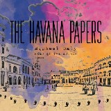 The Havana Papers
