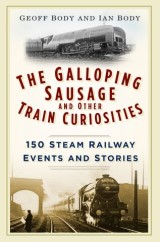 The Galloping Sausage