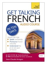 Get Talking French