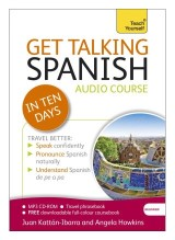 Get Talking Spanish