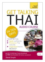 Get Talking Thai