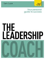 The Leadership Coach