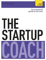 The Startup Coach