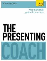 The Presenting Coach