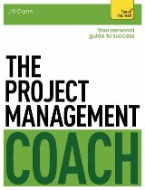 The Project Management Coach